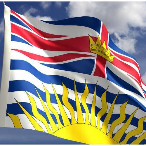 Commercial Rebates in British Columbia